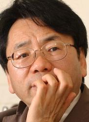 Dr. Kunio Kitamura - Доктор Кунио Китамура