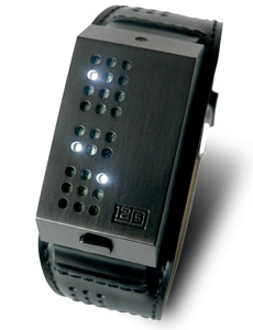 japan_LEDs_watches