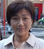 fingerprinting_foreign_arrivals_in_japan
