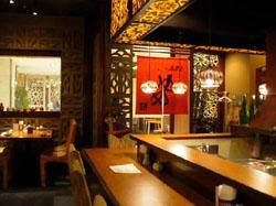 Ресторан в Осаке представляет кусиагэ по-новому
