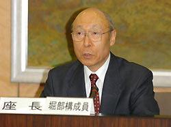 Япония принимает меры для регулирования Интернет