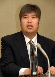 Макдоналдс в Японии обязали оплатить переработку одному из своих менеджеров