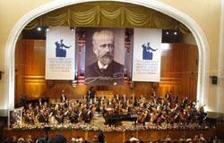 Лауреаты конкурса Чайковского посетят Японию