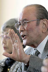 Японская пара проигрывает иск о возмещении убытков после утечки радиации в худшем пост-военном инциденте