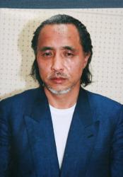 Бывший якудза говорит, что не убивал члена Специальной Штурмовой группы японской полиции