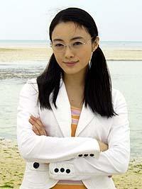 Новый сезон «Гокусэна»: учительница-якудза возвращается на японские экраны