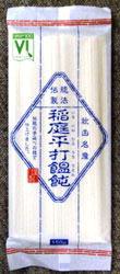 В Японии возникли размолвки из-за «дешёвой и противной» версии традиционной лапши