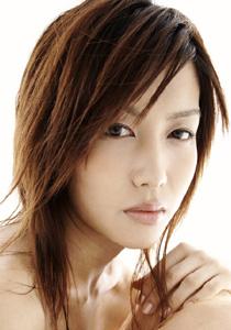 Накамура Атару пишет песню для «Gegege no Kitaro - Sennen Noroi Uta»