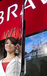 «Sony» выпустит самый тонкий ЖК-телевизор в мире