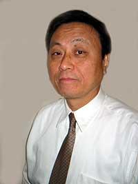 Японский дипломат раскрыл секреты суэйдзюцу