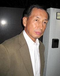 Начальник штаба ВССЯ смещён за публичное отрицание военной агрессии Японии