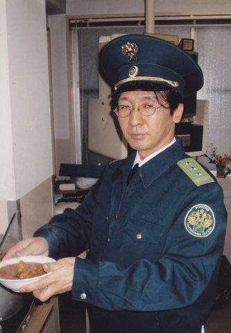 Имидж России в Японии: Три сакраментальных вопроса
