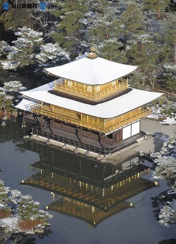http://news.leit.ru/wp-content/uploads/2009/02/Japan_from_the_air_2008_10.jpg