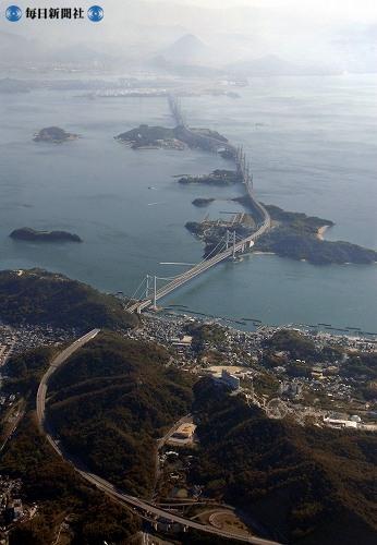 http://news.leit.ru/wp-content/uploads/2009/02/Japan_from_the_air_2008_11.jpg