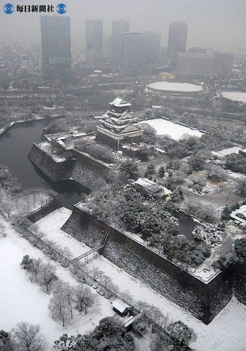 http://news.leit.ru/wp-content/uploads/2009/02/Japan_from_the_air_2008_13.jpg