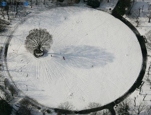 http://news.leit.ru/wp-content/uploads/2009/02/Japan_from_the_air_2008_14.jpg