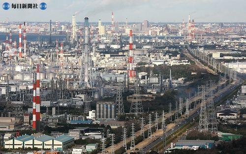 http://news.leit.ru/wp-content/uploads/2009/02/Japan_from_the_air_2008_2.jpg