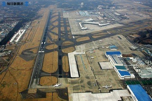http://news.leit.ru/wp-content/uploads/2009/02/Japan_from_the_air_2008_25.jpg