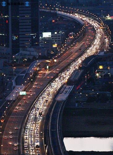 http://news.leit.ru/wp-content/uploads/2009/02/Japan_from_the_air_2008_3.jpg