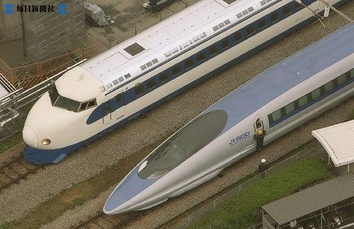 http://news.leit.ru/wp-content/uploads/2009/02/Japan_from_the_air_2008_32.jpg