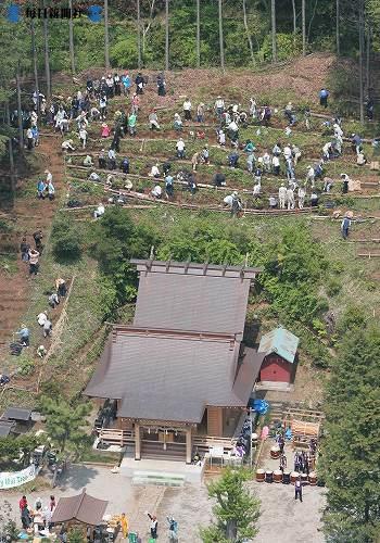 http://news.leit.ru/wp-content/uploads/2009/02/Japan_from_the_air_2008_35.jpg