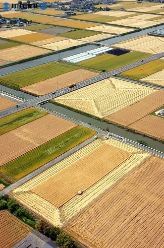 http://news.leit.ru/wp-content/uploads/2009/02/Japan_from_the_air_2008_43.jpg