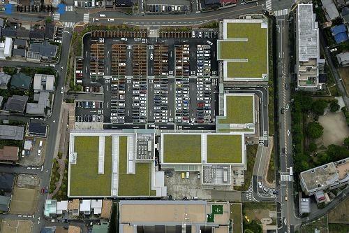 http://news.leit.ru/wp-content/uploads/2009/02/Japan_from_the_air_2008_46.jpg