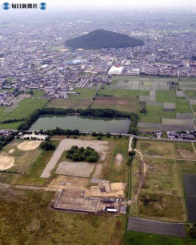 http://news.leit.ru/wp-content/uploads/2009/02/Japan_from_the_air_2008_51.jpg