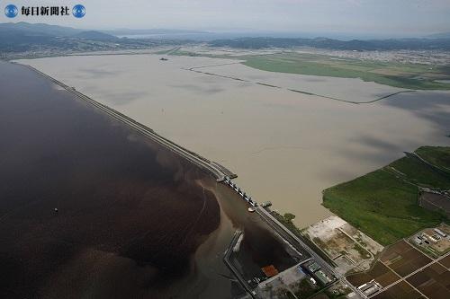 http://news.leit.ru/wp-content/uploads/2009/02/Japan_from_the_air_2008_52.jpg