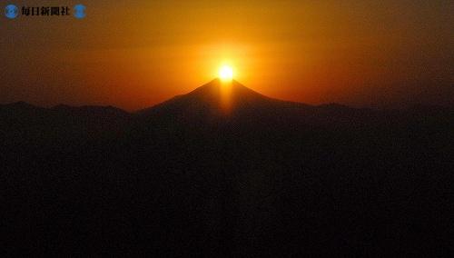 http://news.leit.ru/wp-content/uploads/2009/02/Japan_from_the_air_2008_6.jpg