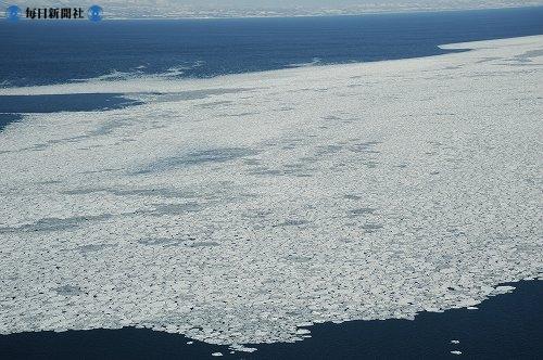 http://news.leit.ru/wp-content/uploads/2009/02/Japan_from_the_air_2008_7.jpg