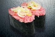 http://news.leit.ru/wp-content/uploads/2009/02/japan_sushi_01.jpg