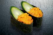 http://news.leit.ru/wp-content/uploads/2009/02/japan_sushi_02.jpg