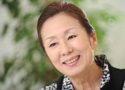 Хироко Оги