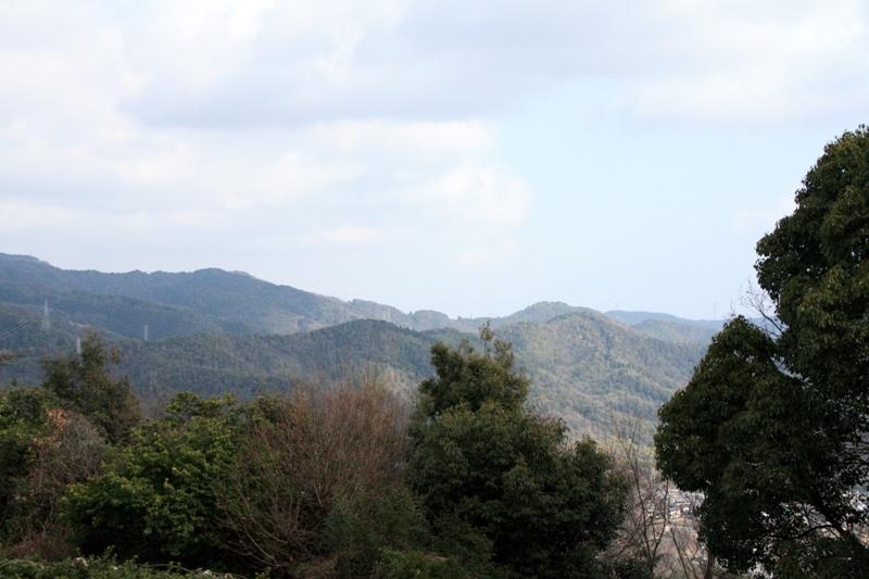 Немного о Киото
