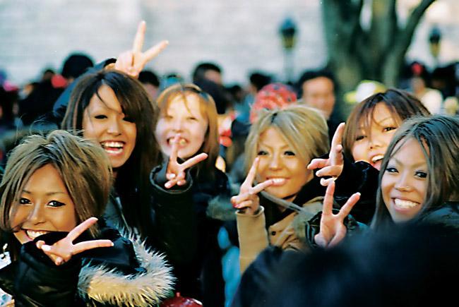 Порно с японскими школьнацами фото 528-117