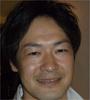 Подходит ли Япония для воспитания ребёнка