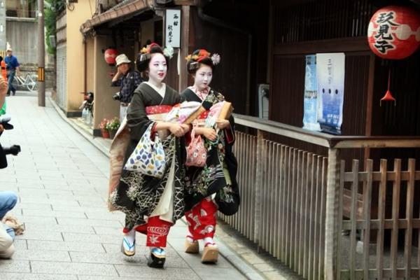 Хассаку – 2009: фото