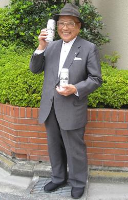 Таканори Накадзё