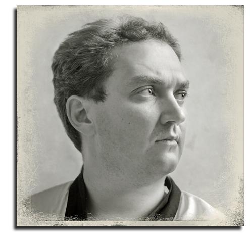 А.Е. Куланов