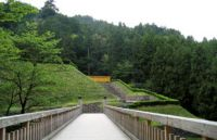 Сирояма. Фото автора