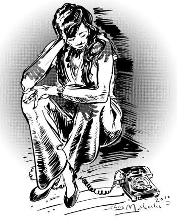 Сэкухара – иностранцы как жертвы и агрессоры