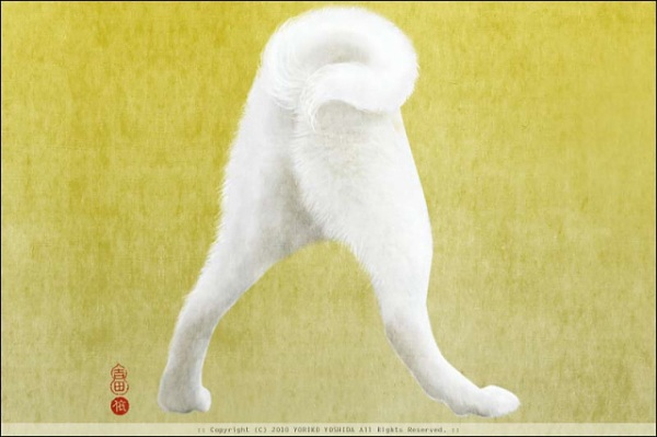 http://news.leit.ru/wp-content/uploads/2010/11/japan_yoshida_01.jpg