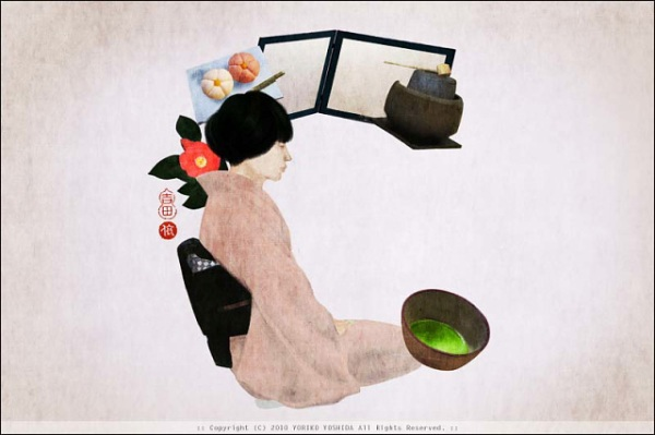 http://news.leit.ru/wp-content/uploads/2010/11/japan_yoshida_03.jpg