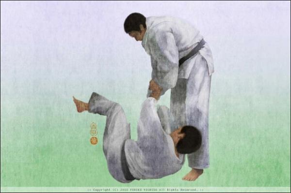 http://news.leit.ru/wp-content/uploads/2010/11/japan_yoshida_10.jpg
