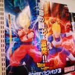 japan_akihabara_figurines_shop_05