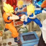 japan_akihabara_figurines_shop_06