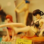 japan_akihabara_figurines_shop_10