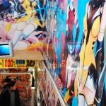 japan_akihabara_figurines_shop_14