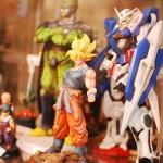 japan_akihabara_figurines_shop_15